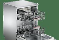 BOSCH SMS46II14E Serie 4 Geschirrspüler (-, 600 mm breit, 44 dB (A), A+++)