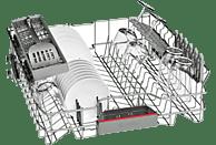 BOSCH SMV46IX14E 6 Geschirrspüler (vollintegrierbar, 598 mm breit, 44 dB (A), A+++)