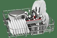 BOSCH SMU46IS14E Serie 4 Geschirrspüler (unterbaufähig, 598 mm breit, 44 dB (A), A+++)