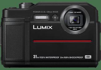 pixelboxx-mss-77666045