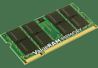 KINGSTON KVR16LS11/4 Notebook Arbeitsspeicher 4 GB DDR3L