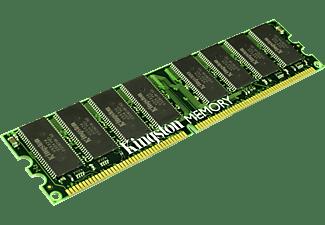 KINGSTON KVR24N17S8/8 Desktop-Speicher 8 GB DDR4