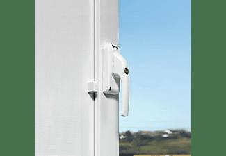 ABUS FG300A Alarm-Fenstergriff, Weiß