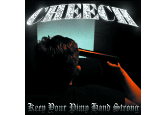 pixelboxx-mss-77666857