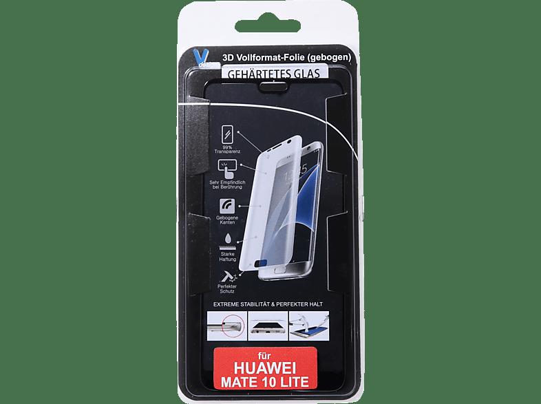 V-DESIGN VFB 023 Schutzglas (Huawei Mate 10 lite)