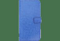 V-DESIGN BV 337 Bookcover Google Pixel 2XL Kunstleder Blau