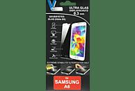 V-DESIGN VF 174 Schutzglas (Samsung A6 2018)