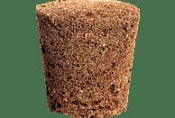 EMSA 600066 Click & Grow Kopfsalat Substratkapsel