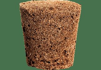 EMSA Click & Grow Substratkapseln Schnittlauch, 3er