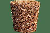 EMSA 600065 Click & Grow Petunien Substratkapsel