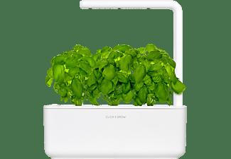 EMSA Click & Grow Smart Garden 3 Weiß