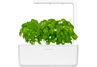 EMSA Click & Grow Smart Garden 3 Weiß