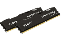 KINGSTON Fury HX426C16FB2K2/16 Desktop Arbeitsspeicher 16 GB DDR4