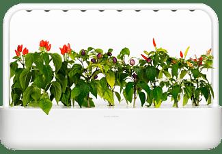 EMSA Click & Grow Smart Garden 9 Weiß