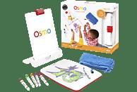 OSMO Creative Kit Lernspiel, Mehrfarbig