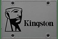 KINGSTON SUV500/480G, 480 GB SSD, 2.5 Zoll, intern