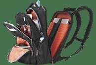 EVERKI Atlas Notebook-Rucksack