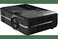 OPTOMA UHD51 Beamer (UHD 4K, 3D, 2400 ANSI-Lumen, )