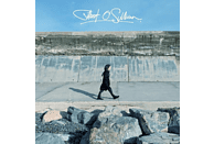 Gilbert O'sullivan - Gilbert O'Sullivan [Vinyl]