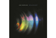 Jon Hopkins - Opalescent [CD]