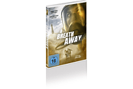 A Breath Away [DVD]