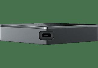 AMAZON Fire TV 4K mit Alexa-Sprachfernbedienung TV Stick, Schwarz