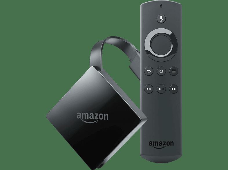 Amazon Fire Tv Stick Kein Ton