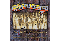 Molly Hatchet - Fall Of The Peacemakers 1980-1985 [CD]