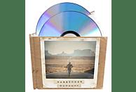 Passenger - Runaway (Deluxe) [CD]