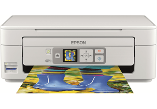 EPSON Expression Home XP-355 Wit