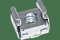 """Schraubensatz INTELLINET Intellinet 20er-Pack Schraubensatz zur Montage von 19"""" Komponenten"""