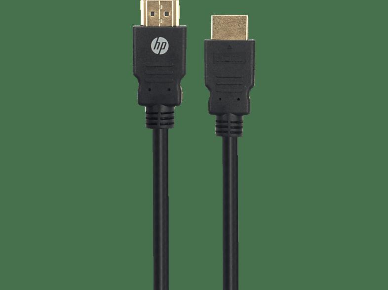 HP 2UX04AA HDMI auf HDMI Kabel, HDMI Kabel