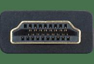 HP 2UX03AA HDMI auf HDMI , HDMI Kabel