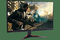 ACER Nitro VG270 27 Zoll Full-HD Monitor (4 ms Reaktionszeit, FreeSync)