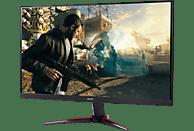 ACER Nitro VG240Y 23.8 Zoll Full-HD Monitor (4 ms Reaktionszeit, FreeSync)