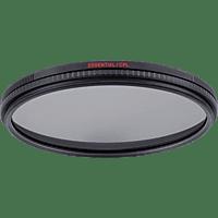 MANFROTTO MFESSCPL-55 Pol-Filter 55 mm