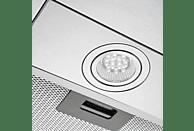 MIDEA HW 5.60  Dunstabzugshaube (500 mm)