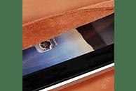 EVERKI Flight Notebooktasche, Umhängetasche, 16 Zoll, Schwarz