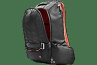 EVERKI Beacon Notebook-Rucksack