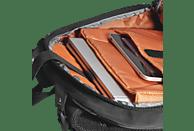 EVERKI Glide Notebook-Rucksack