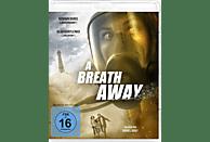 A Breath Away [Blu-ray]