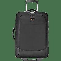 EVERKI Titan Notebooktasche, Trolley, 18.4 Zoll, Schwarz