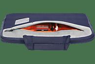 EVERKI ContemPRO Notebook Sleeve, Sleeve, 11.6 Zoll, Navy