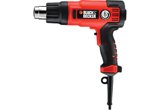 BLACK & DECKER KX2200K-QS