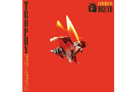 Trophy Eyes - The American Dream [CD]