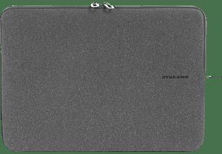 pixelboxx-mss-77685195