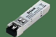 Gigabit SFP Transceiver D-LINK Mini-GBIC Transceiver 1000BaseSX 1