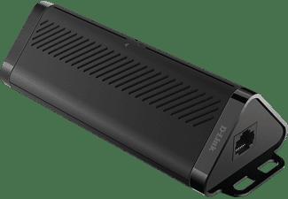 D-LINK DPE-302GE  Gigabit PoE 3