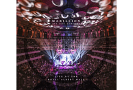 Marillion - All One Tonight (Live At The Royal Albert Hall) [CD]
