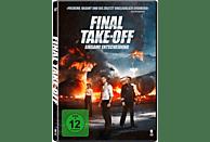 Final Take-Off - Einsame Entscheidung [DVD]